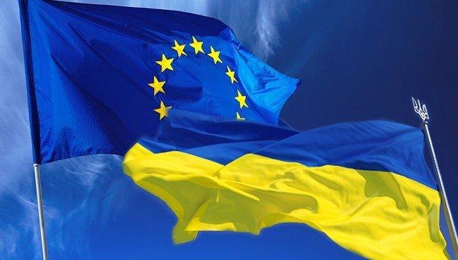 Киев продолжает мечтать