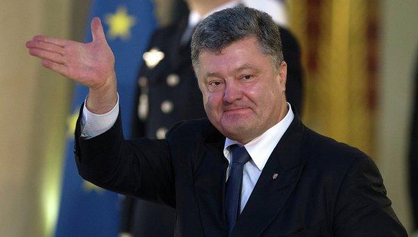 Украина получит новый кредит