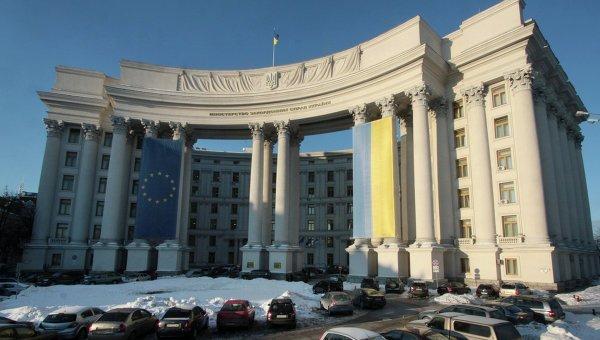 Киев затягивает переговоры