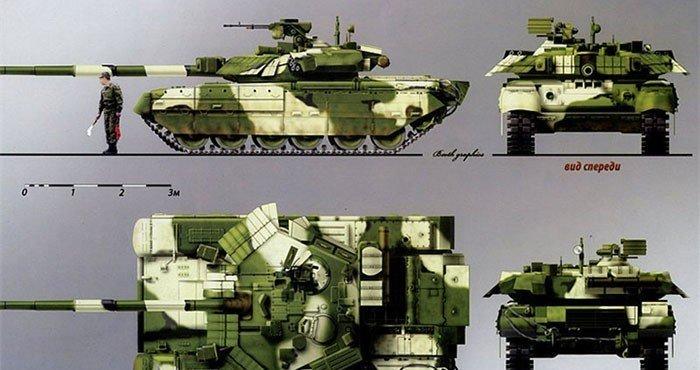 1452204098_tank-oplot