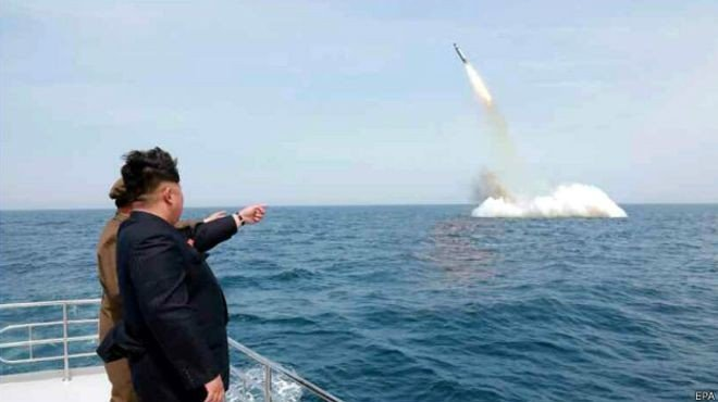 150509184811_north_korea_missile_624x351_epa[1]