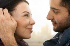 Праздник покровителя влюбленных (Фото: StockLite, Shutterstock)