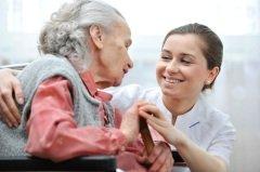 Оказание помощи пенсионерам и инвалидам, малоимущим, назначение и выплата социальных пенсий и пособий... (Фото: Alexander Raths, Shutterstock)