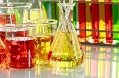 День белорусской науки (Фото: SUWIT NGAOKAEW, Shutterstock)