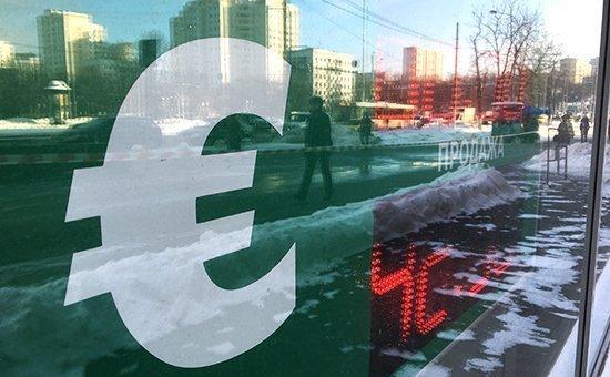 российская экономика очень устойчива