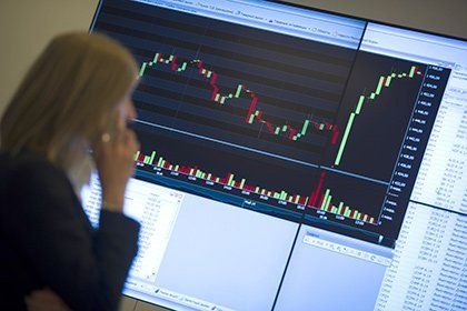 восстановится ли рубль?