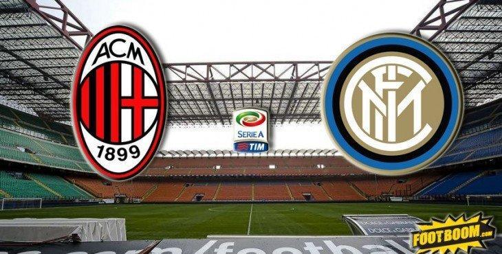 3e2f5-Milan-Inter[1]