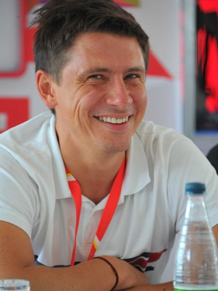 Фото: «Комсомольская правда» / PhotoXPress.ru