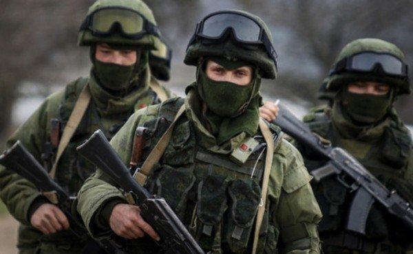 Белоруссия стягивает военных к границе с Украиной предчувствуя провокации 33