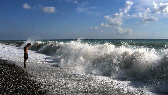 скачать торрент у моря - фото 2