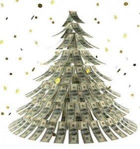 новый финансовый год начался плохо