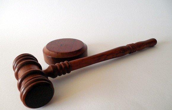 сотрудника Минобороны приговорили к тюрьме