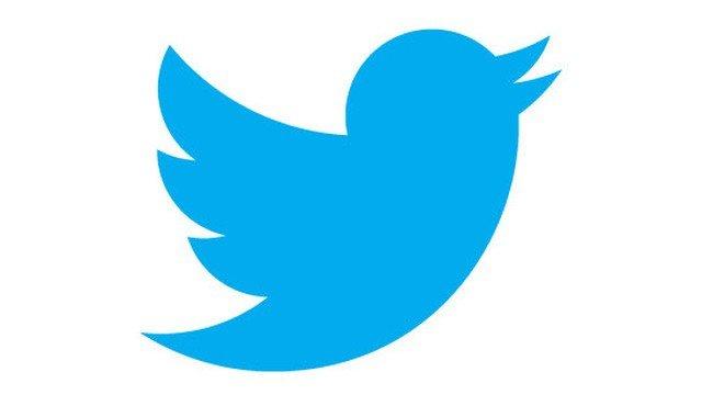 Твиттер не работает