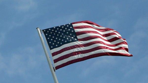 ИГ важнее американского флага
