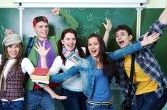 Татьянин день - праздник российского студенчества (Фото: YanLev, Shutterstock)