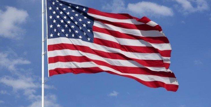 amerikanskij-flag