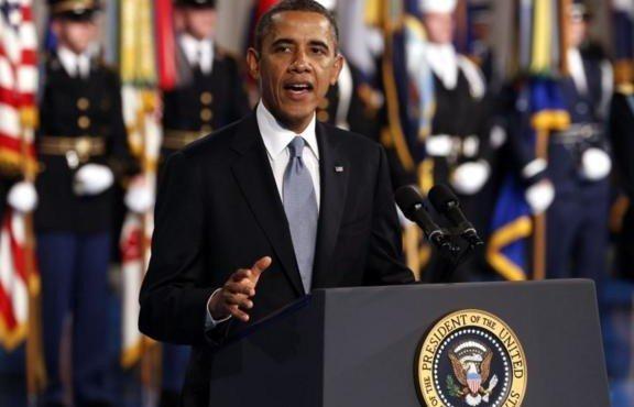 barak-obama-vystupil-na-zasedanii-soveta-natsionalnoj-bezopasnosti-ssh