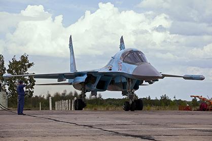 bombardirovshchik-su-34m