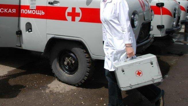 chto-za-ehpidemiya-okhvatila-ukrainu