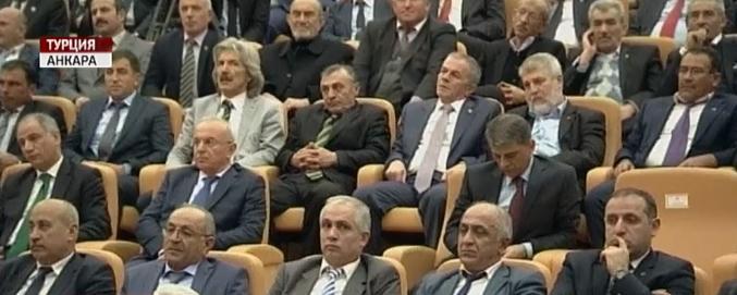 deputaty-turtsii