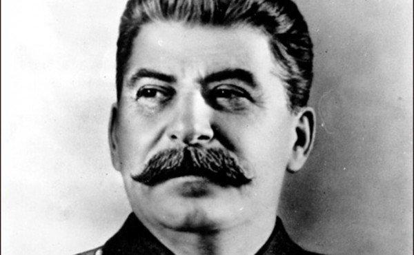 Доклад Сталина решает современные вопросы