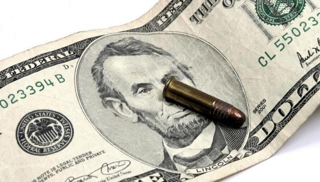 golyj-dollar