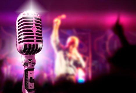karaoke[1]