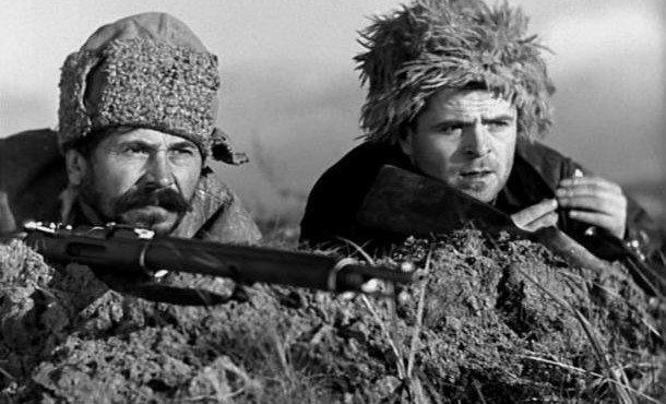 kinofilm-chapaev