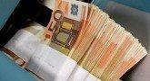 million-evro