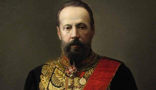 ministr-finansov-rossijskoj-imperii-sergej-vitte
