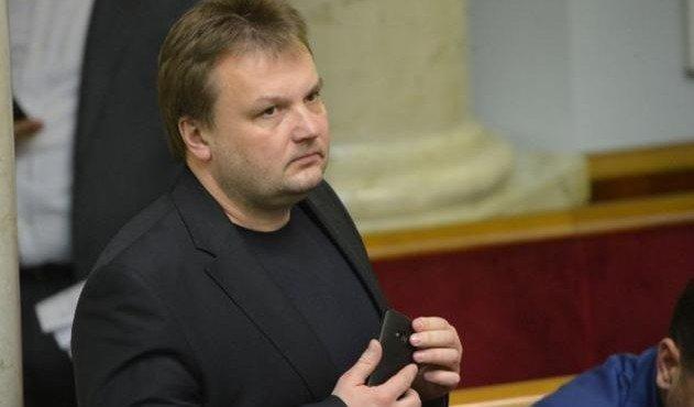 narodnyj-deputat-ukrainy-vadim-denisenko
