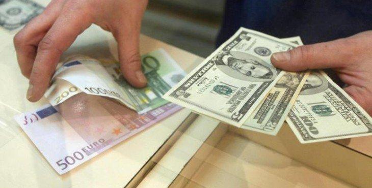 obmen-dollarov-i-evro