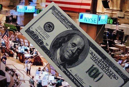 obval-fondovogo-rynka