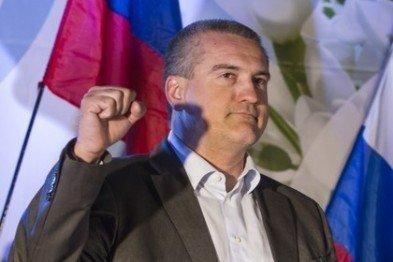 poltika_aksenov-vyshel-v-lidery-mediareytinga-glav-regionov-rossii_821[1]