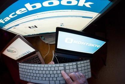 polzovateli-facebook-rasskazali-o-pervykh-v-svoej-zhizni-zarabotkakh