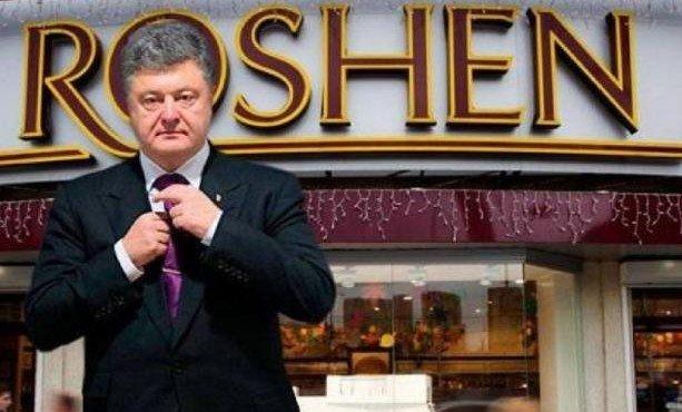 poroshenko-uvodit-karamelnyj-biznes-v-ofshory