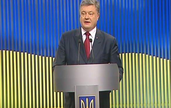 press-konferentsiya-poroshenko