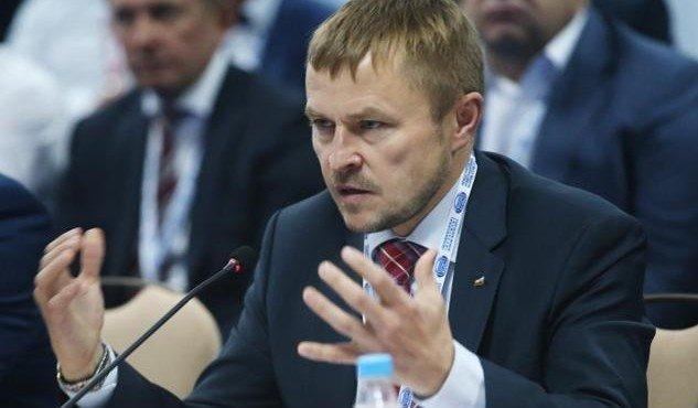 prezident-opora-rossii-aleksandr-kalinin