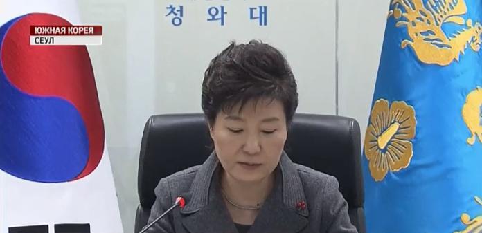 prezident-yuzhnoj-korei