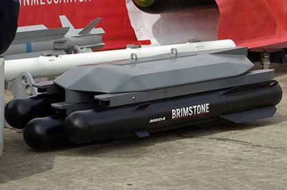rakety-brimstone