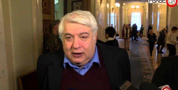Сверхпремудость украинского нардепа. Яценюка может сменить Барак обама, Берлускони или Саркози