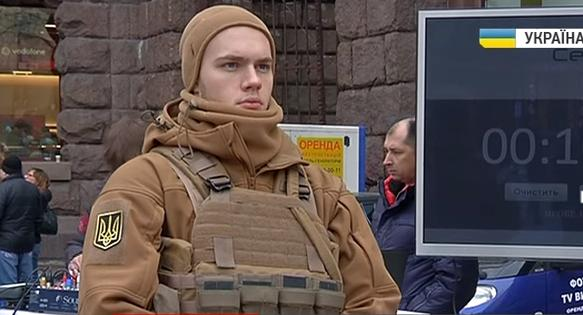 termoodezhda-dlya-ukrainskoj-armii