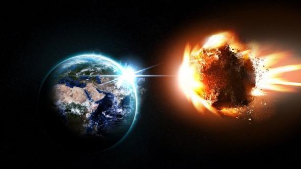 uchenye-iz-rf-sozdayut-oruzhie-protiv-asteroidov