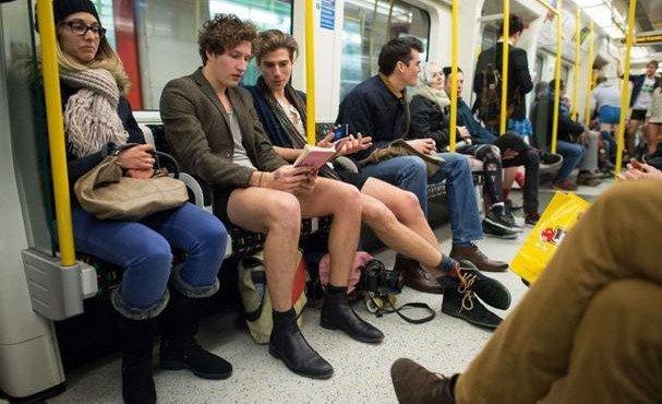 v-metro-bez-shtanov