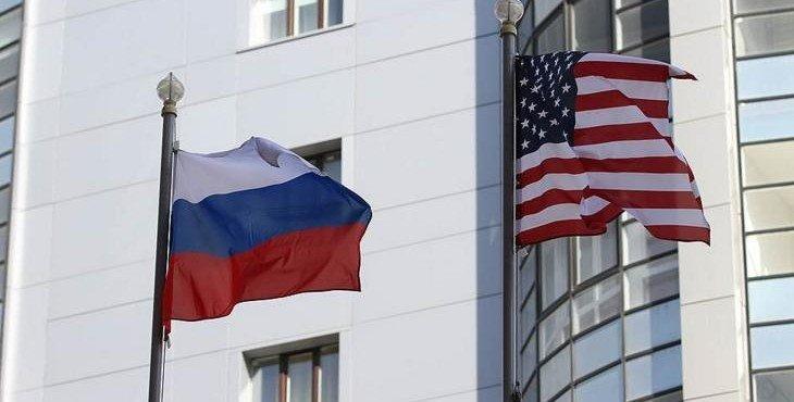 vashington-zakryl-rossijskie-posolstva