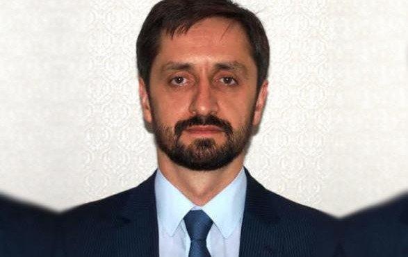 viktor-timoshchuk