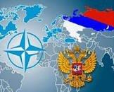 что бы делало НАТО без России?