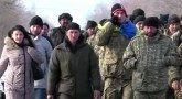Готова ли воевать украинская армия?