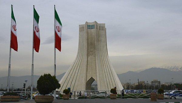 только национальные валюты для торговли иранской нефтью