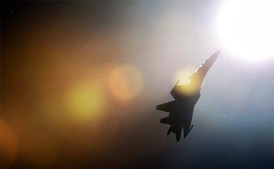 США против поставок истребителей Ирану